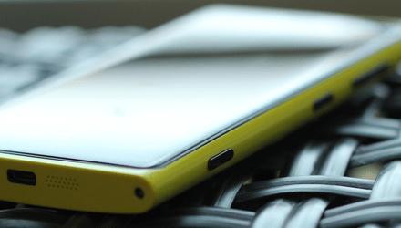 دعم الـ FM وبعض الخدمات الأخرى قد يكون قريبًا لهواتف WP8