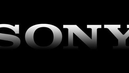 مُسرب: صورة لجهاز قادم من Sony بقياس 6.44 إنش