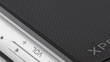تحديث Xperia Tablet S لدعم ذاكرات الـ 128 جيجابايت