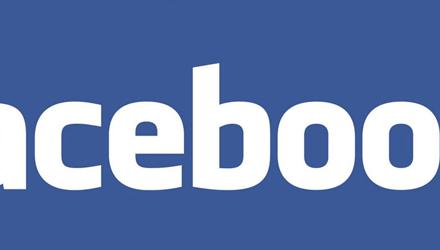 فيسبوك تحديث تطبيقها على Andriod وتضاعف سرعته