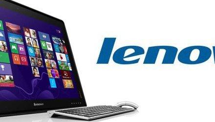 Lenovo تكشف عن جهازها Horizon 27 في #CES2013ar