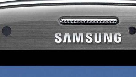 100 مليون هاتف من عائلة Galaxy S بيعت حتى الأن حول العالم