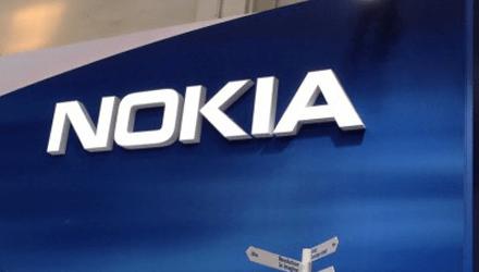Nokia تعلن عن نتائجها المالية للربع الرابع، أخيراً عادت للربحية