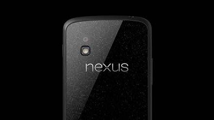 Nexus 5: توقعات وإشاعات حول ما سيحمله الإصدار القادم