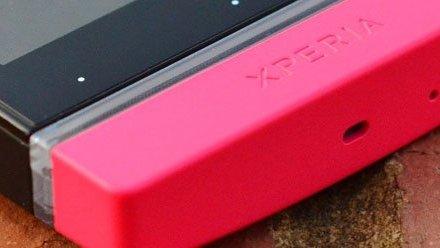 تحديث فرعي للهاتف Xperia U لتحسين الأداء