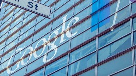 اليوم الأول: ملخص ما جاء في مؤتمر Google I/O 2013