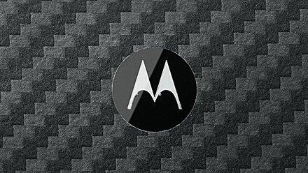 تسريبات جديدة تظهر صورة للهاتف المنتظر من Motorola