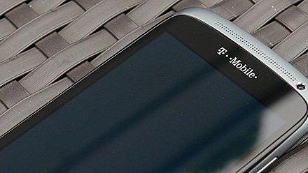 HTC تعلن وقف تحديث الهاتف One S عند Android 4.1.2