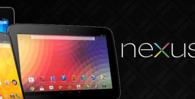 هاتف Nexus القادم من LG بحسب ما أوردته إحدى الصحف الصينية