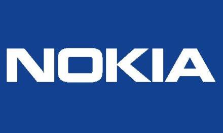 هاتف ، لوحي و جهاز كمبيوتر محمول من NOKIA ؟