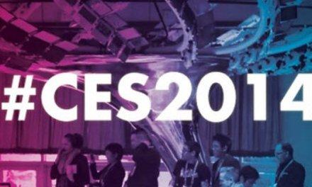 توقعات #CES14 وما قد نراه في هذا المؤتمر السنوي