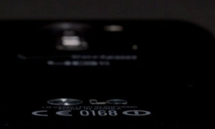 تسريبات حول نسخة مصغرة من الهاتف LG G3 في أمريكا