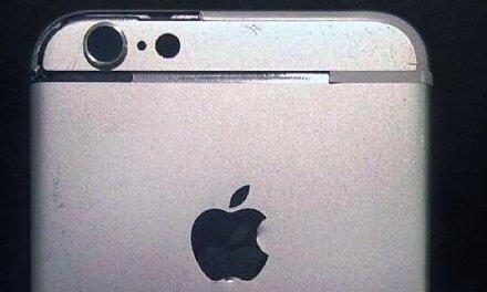 المزيد من التسريبات حول هاتف iPhone 6