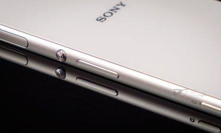 تسريبات جديدة حول هواتف جديدة قادمة من Sony
