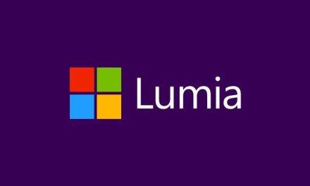 هاتف Lumia 650 متوفر للطلب المسبق قبل إعلانه