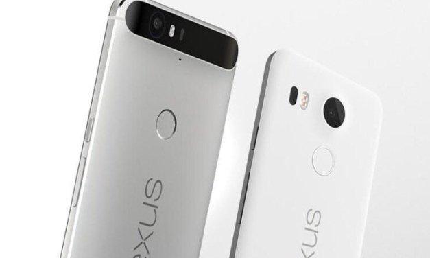 تخفيض أسعار أجهزة Nexus في متاجر أوروبا