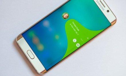 هاتفان فقط هما ما ستقدمه Samsung في إعلانها القادم