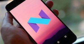 مميزات Android N الإصدار القادم من جوجل