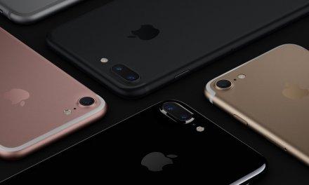 هاتف iPhone باصداريه الجديدين بتحديثاتٍ كبيرة