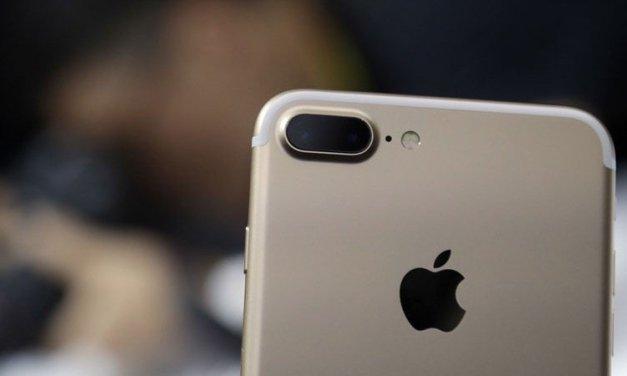 كاميرا iPhone 7 وأبرز التطويرات والتحديثات فيها