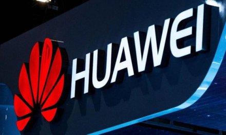 بيان صحفي: #هواوي تصعد للمرتبه 72 في قائمة أفضل علامة تجارية عالمية