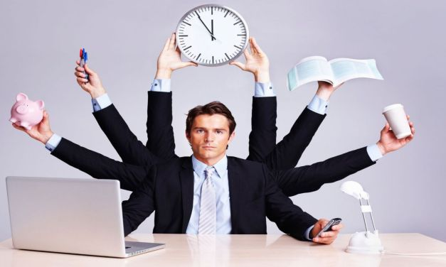 إليكم 5 من أفضل تطبيقات رفع الإنتاجية و تنظيم الوقت و المهام