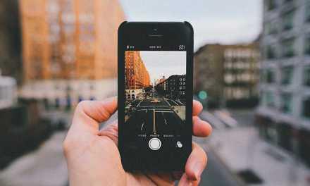 إليك 10 نصائح لتحسين جودة صور هاتفك الذكي