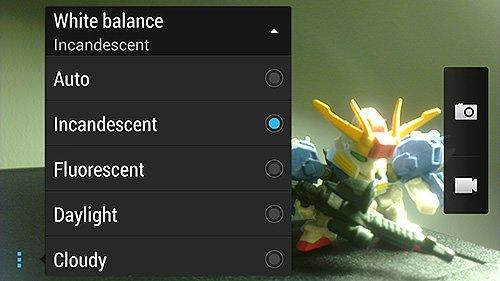 whitebalance1