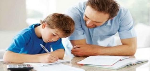 5 تطبيقات مجانية تساعدك في تربية أطفالك من الولادة إلى المراهقة