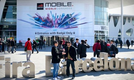 ماهي الإعلانات المتوقعة من الشركات المشاركة في #MWC2017 ؟