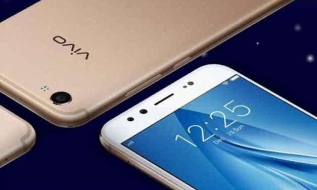 #Vivo تطلق هاتفي V5 Plus و V5 Lite بشكل رسمي