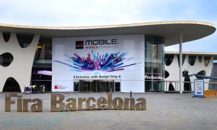 أبرز الهواتف الذكية المتميزة القادمة في المؤتمر الجوال العالمي MWC2017#