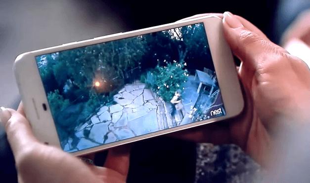 هواتف #بيكسل2 قادمة بمعالج Snapdragon 835