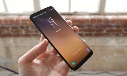تقرير.. Galaxy S8 الأعلى تكلفة في صناعته بالمقارنة مع منافسيه بالسوق