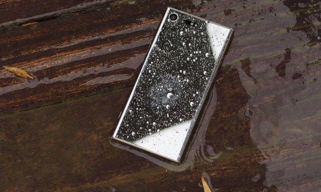 هل يحمل الهاتف Xperia XZ Premium شاشةً بدقة 4K فعلاً؟