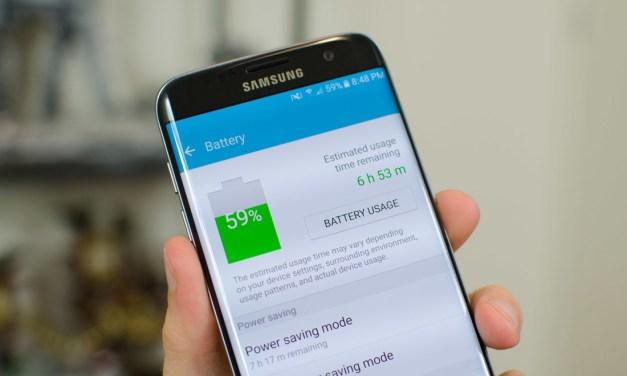5 تطبيقات شعبية تستنزف بطارية هاتفك وتأثر على أدائه