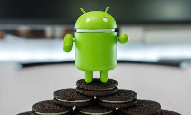 ما الذي قدمه Android 8.1 من مزايا وتغييرات؟