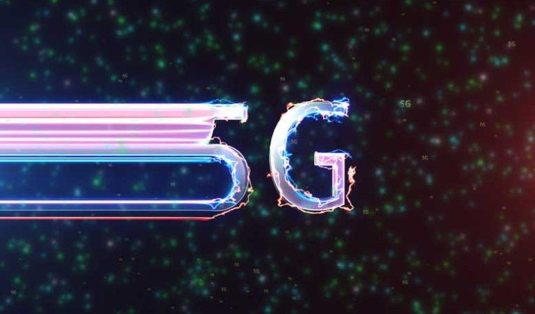 #الجيل_الخامس تقنية الإتصال 5G سمعنا وسنسمع عنها كثيراً في الأيام القادمة فلنتعرف عليها