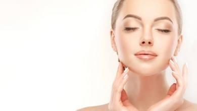 صورة أهم 4 فيتامينات للعناية بالبشرة والجلد