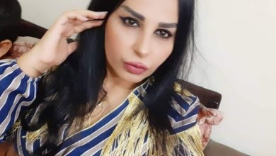"Photo of ""فايزة نصور "" قريبا على خشبة المسرح في عمل جديد لتنهض بالمرأة وتدافع عنها"