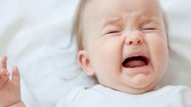 Photo of كيفية تهدئة بكاء الرضيع؟
