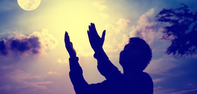 اليقين بالله يصنع المعجزات