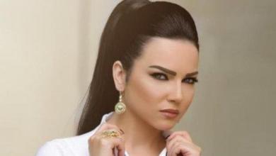 Photo of صفاء سلطان تقتحم عالم المسرح للمرة الأولى