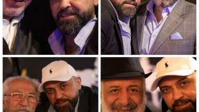صورة المخرج عامر الجابي يفتتح كاراكاس بار في دمشق