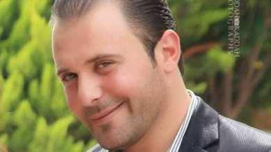 """Photo of الفنان السوري صادق أسير يغني """"كل الحلا """"للشاعر محمد حسن محمد"""