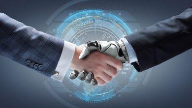 صورة هل الذكاء الاصطناعي يتفوق على البشر؟؟