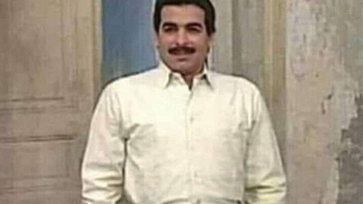 """ملك الدراما العربية المصرية """" أحمد عبد العزيز"""""""