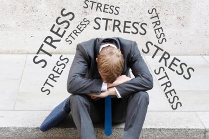 استراتيجية متكاملة للتعامل مع الضغوط النفسية