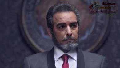 Photo of موقع سحر الحياة يهنئ النجم أحمد عبد العزبز في عيد ميلاده