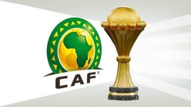 Photo of رسمياتغيير موعد بطولة كأس أمم أفريقيا 2021،
